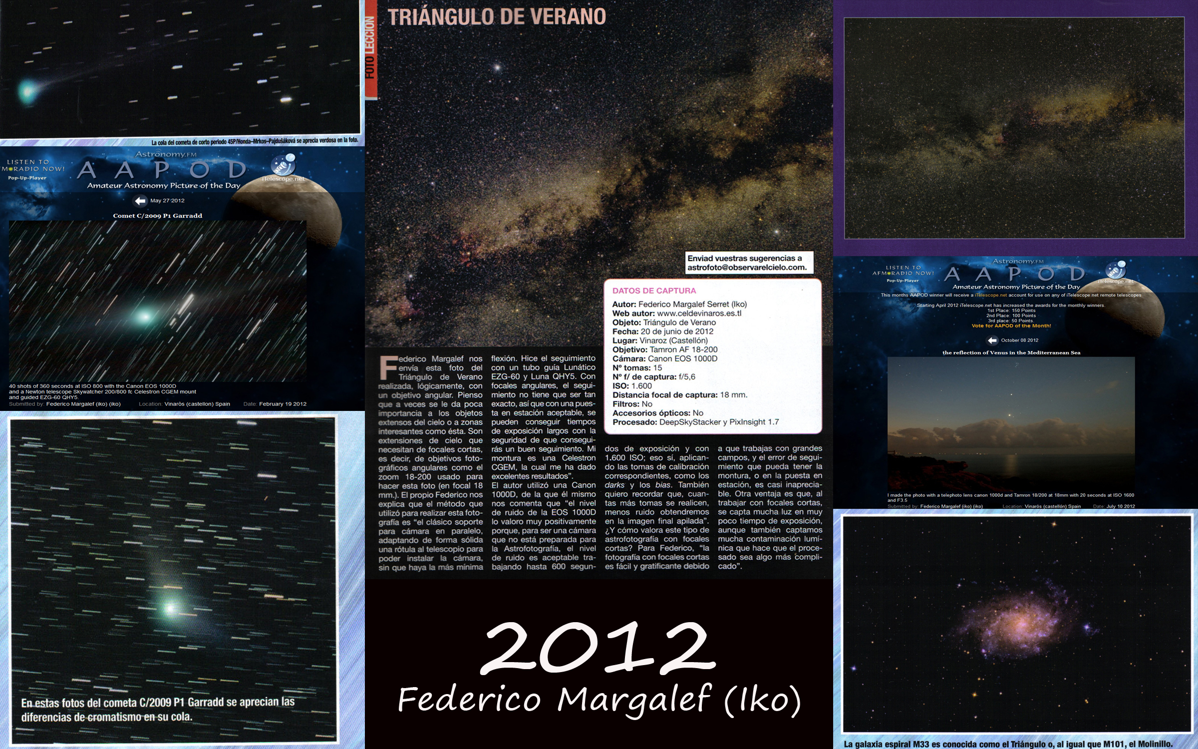 recopilatorio de fotos 2012 148dc5ab-ed74-43d9-92bc-760c30e82539