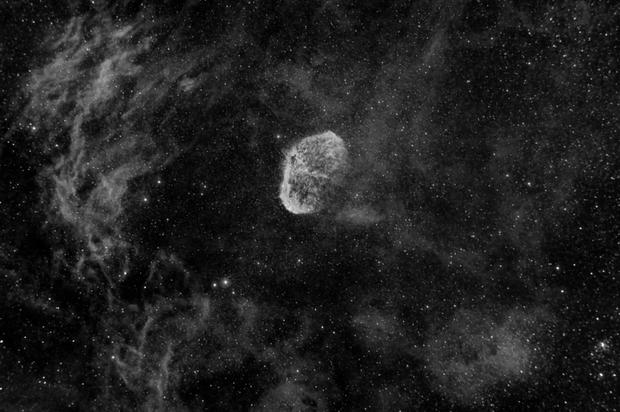 NGC7000 Nebulosa de Norteamérica 192792fb-6181-46f0-b83e-3c21a50e3ed5_resized
