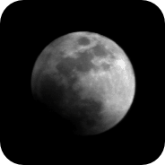 2/20/2008 lunar eclipse