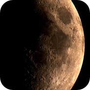moon_2006_4_4_6days_3hours_c