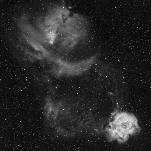 Atik 4000 -> Ha -> Sigma APO 135mm - Rosette - Cône - Variable & NGC 7822 - CED214 90ec3dfa-4f67-4ba9-80c5-07b6eeaa5b10_resized