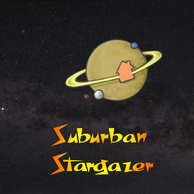 SuburbanStargazer