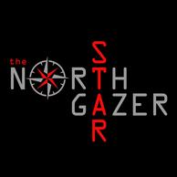 north.stargazer