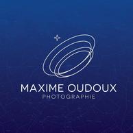Maxime_Oudoux