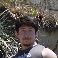 FernandoSilvaCorrea