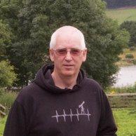 Alan_Beech
