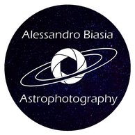 Alessandro_Biasia