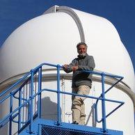 Alto-Observatory