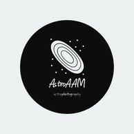 AstroAAM