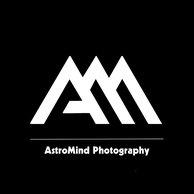 AstroMind