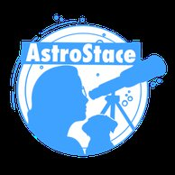 AstroStace