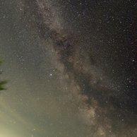 Astro_Sebbi