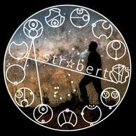 Astrobert92