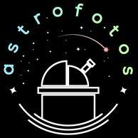 Astrofotos