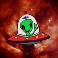 AstronoSeb