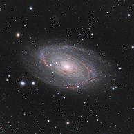 Astronomiste