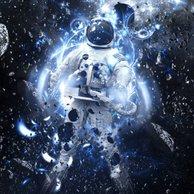 Astroshoot31