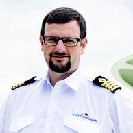 Captainarve
