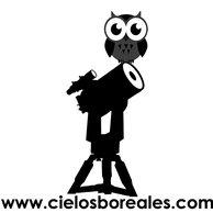 CielosBoreales
