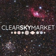 ClearSkyMarket