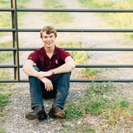 CodyKnight
