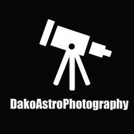 DakoAstroPhotography