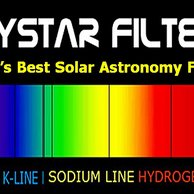 DaystarFilters