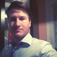 Dimitri_Umbreht