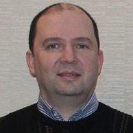 DmitryMakolkin