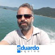 EduardoAquino