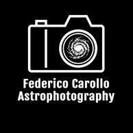 FedericoCarolloAstrophoto