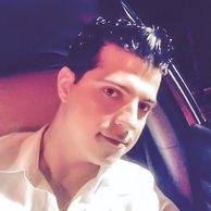 Fernando_Menezes