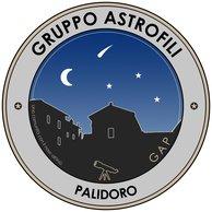 Gruppo_Astrofili_Palidoro