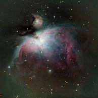 Jon.nic_astrophoto