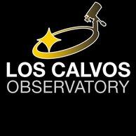Los_Calvos
