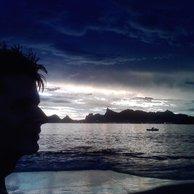 Luiz_Pivari
