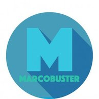 MarcoBuster