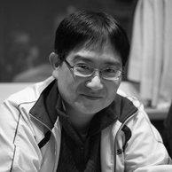 MasahiroTakahashi