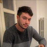 MattiaCiccola97