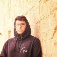 Mohamedusama19