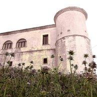 Observatory+Petrone+Basilicata