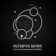 OlympusMons-UMONS