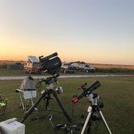 Orlando_Pilot_Astronomer