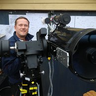 Pellervo_Observatory