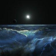 PlanetOrion