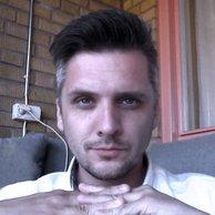 Robert_Habolin
