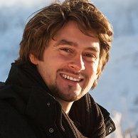 SebastianVoltmer