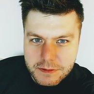 Sebastian_Bakiewicz
