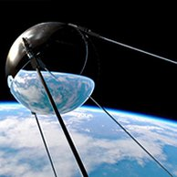 Spoutnik17
