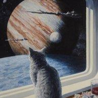Suburban_Astronomer
